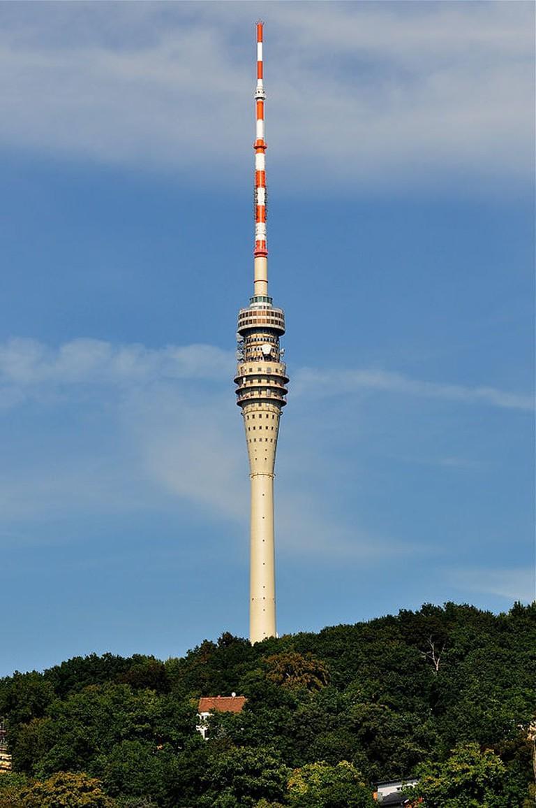 598px-Dresden_Fernsehturm