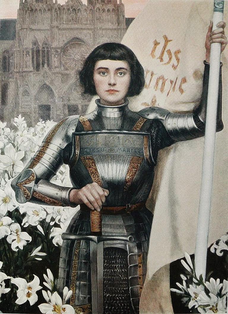 653px-Albert_Lynch_-_Jeanne_d'Arc
