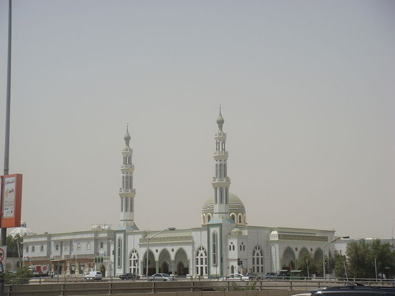 800px-Alowidah_Mosque