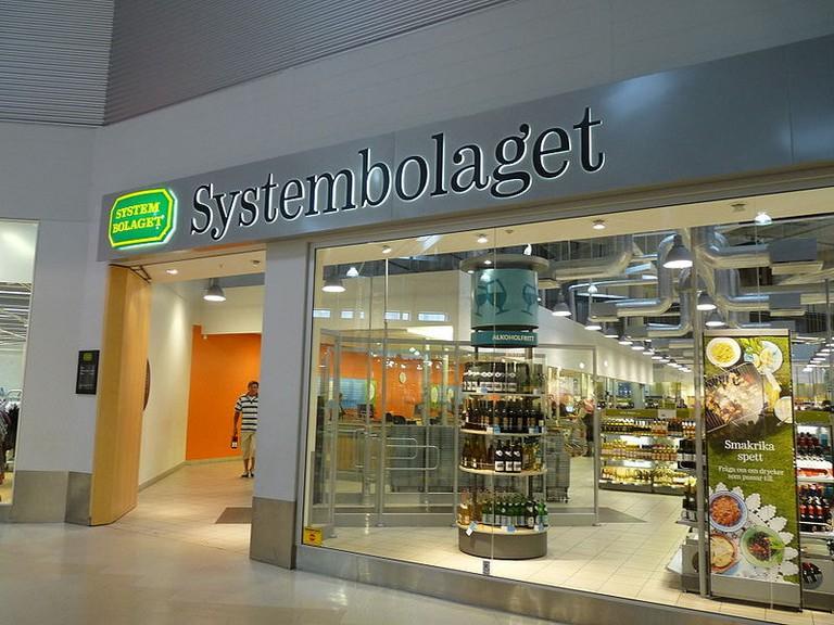 800px-EU-SE-Stockholm-KK-Systemolaget
