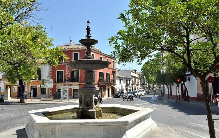 800px-Plaza_de_Santiago_Jerez