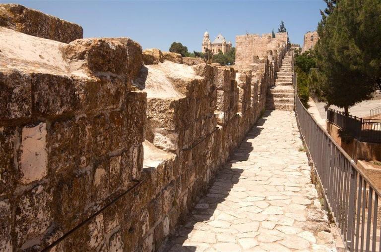 920_IMG_8995 The walls promenade_norm