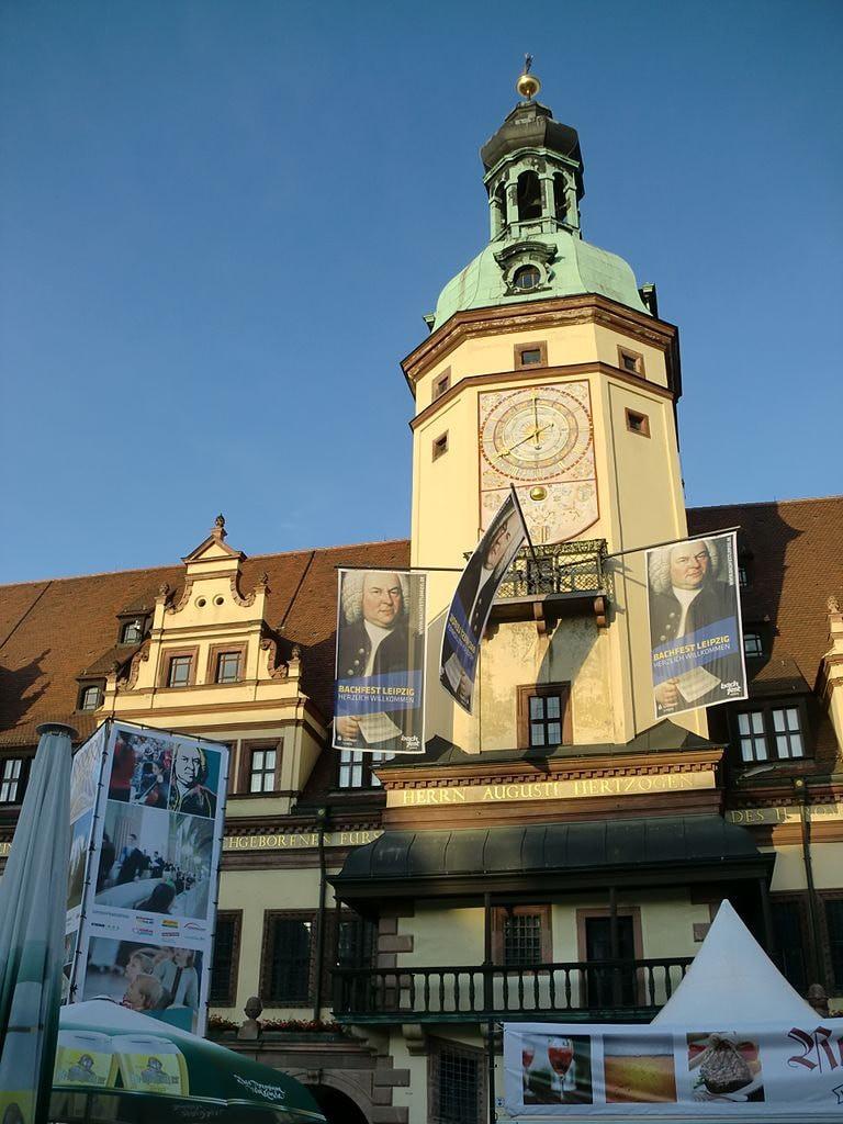 Bachfest_Leipzig_2011