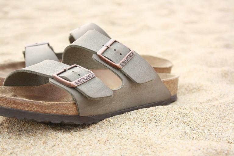 beach-1057766_1280