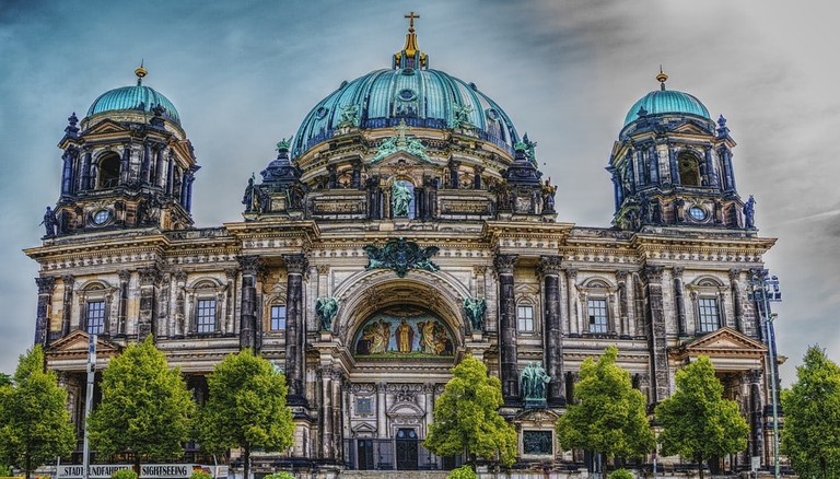 berlin-cathedral-2463225_960_720