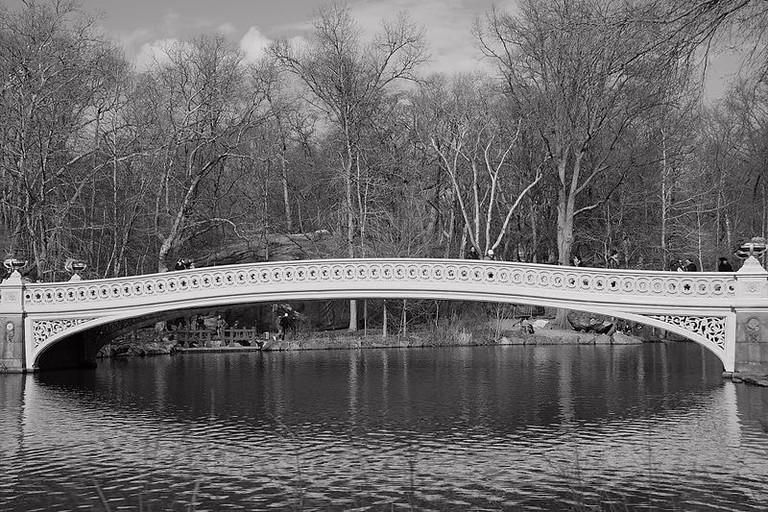 Bow_Bridge_Central_Park_late_winter