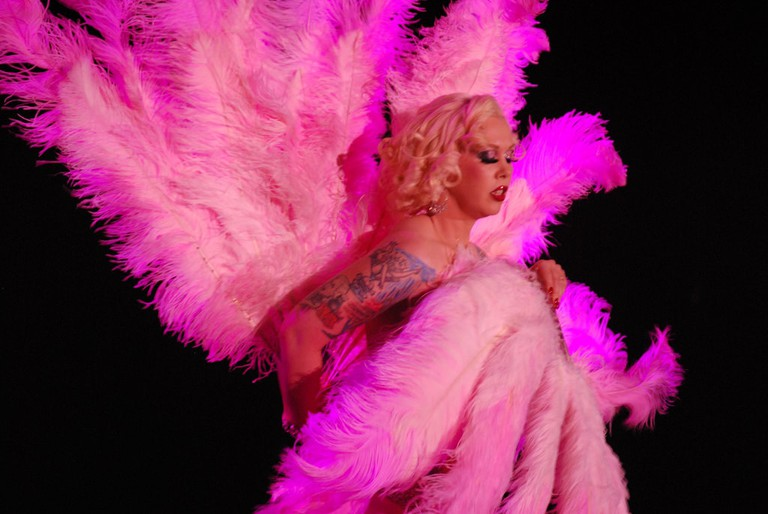 burlesque-hall-of-fame