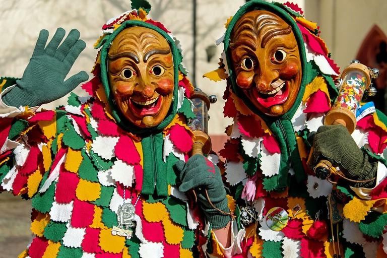 carnival-2092819_960_720