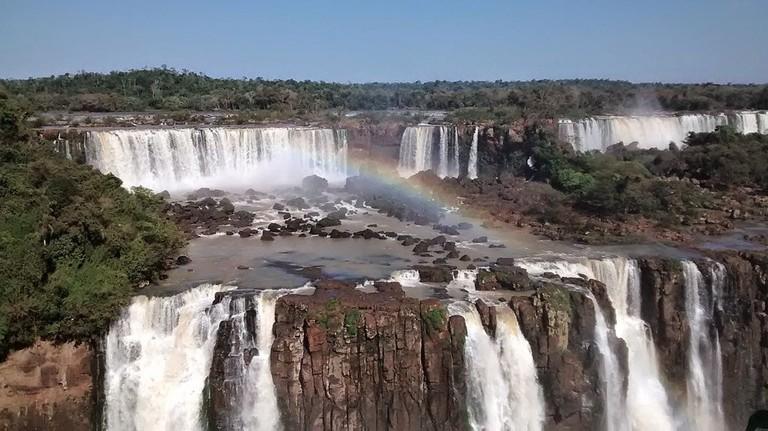 Cataratas_do_Iguaçu_Foz_do_Iguaçu