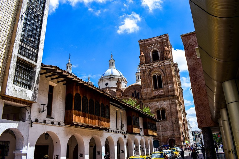 cathedral-of-cuenca-3284448_1280