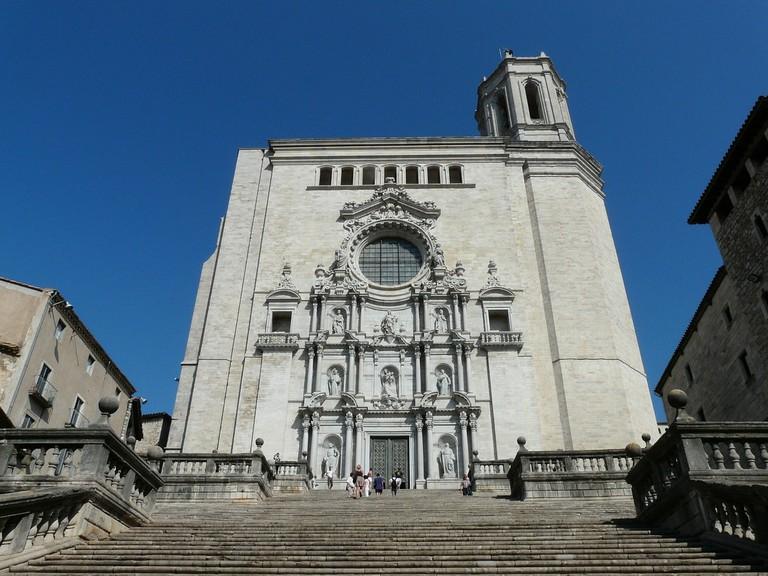 cathedral-of-santa-maria-9301_1280
