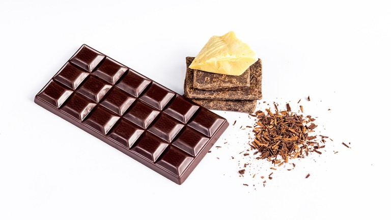 chocolate-3286922_1920