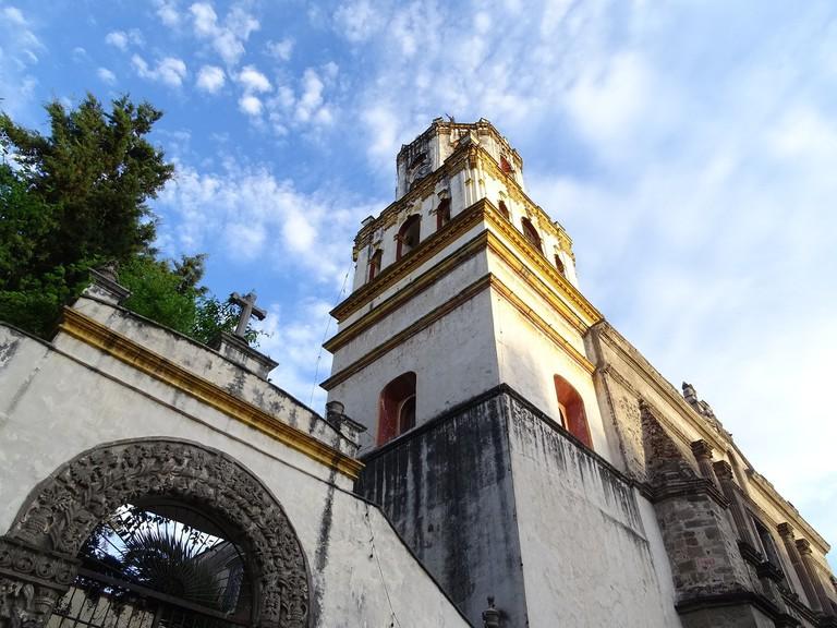church-1560252_1280