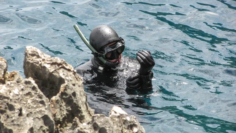 diver-1319787_1920