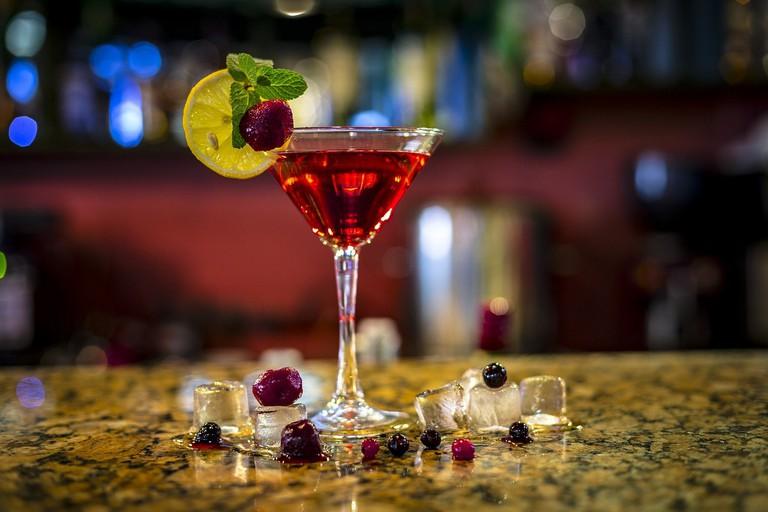 drink-3237895_1280
