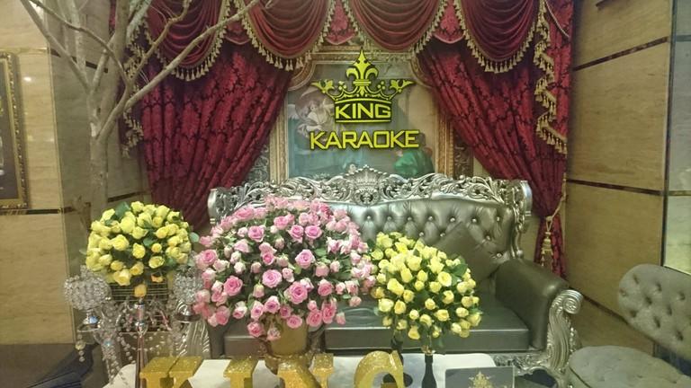 Karaoke time | © Piumi Rajapaksha