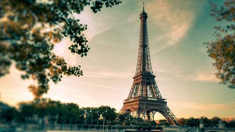 eiffel-tower-2810259_640 (1)