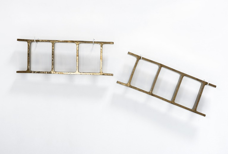 Elizabeth-Orleans-ceramic-ladder