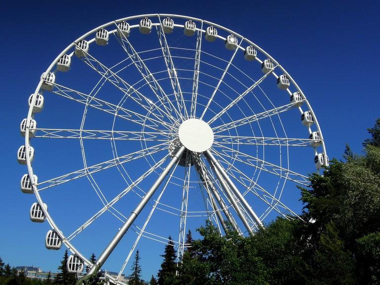 ferris-wheel-2452802_1920