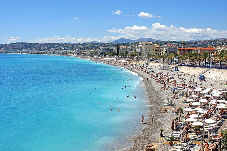 France-002498_-_French_Riviera_(15905482471)