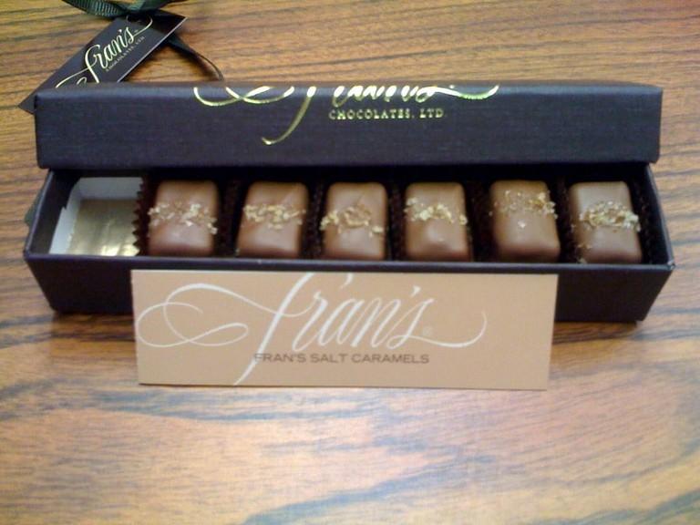 frans-chocolates-salted-caramel