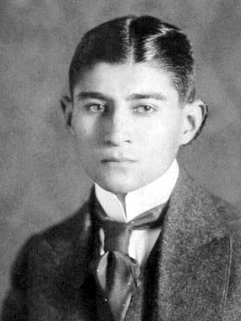 Franz_Kafka_1910