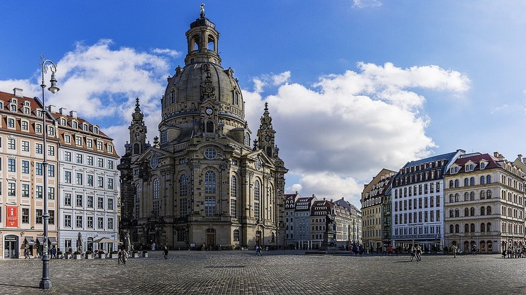 frauenkirche-1252472_960_720