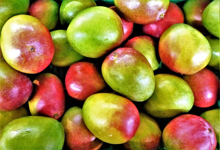 fruit-3298948_1280