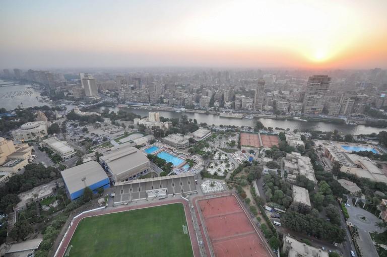 Gezira_Sporting_Club_on_Zamalek_island_(14792851861)