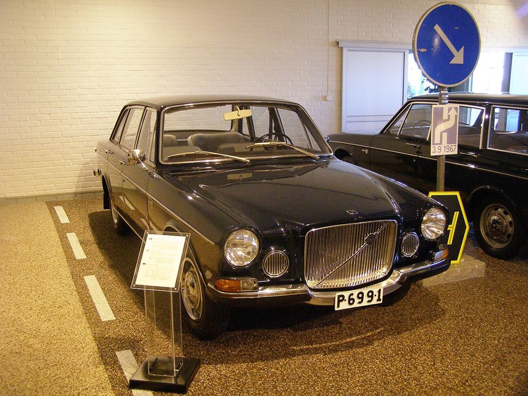 Goteborg_Volvo_Museum_38_164
