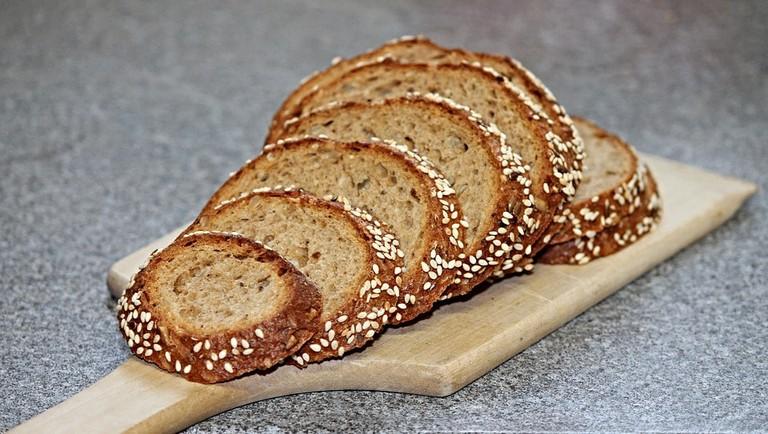 grain-bread-3135224_960_720