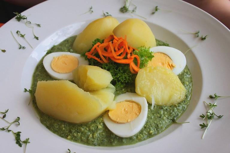Grüne_Soße_Ei_kartoffeln