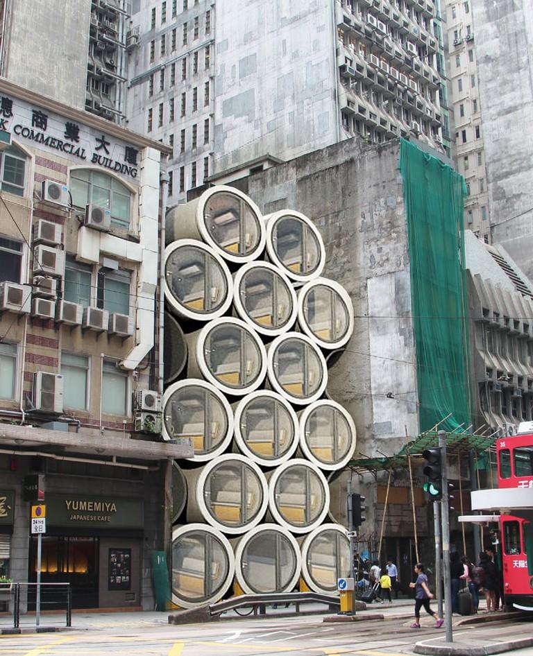 Hong-Kong-OPod-Tube-Home-2