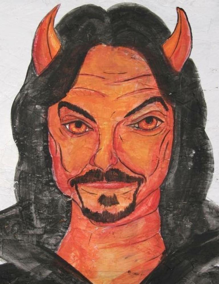 johnny-diablo-portrait
