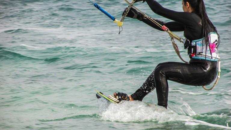 kite-surf-1277471
