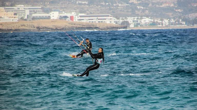 kite-surf-1277501_1280