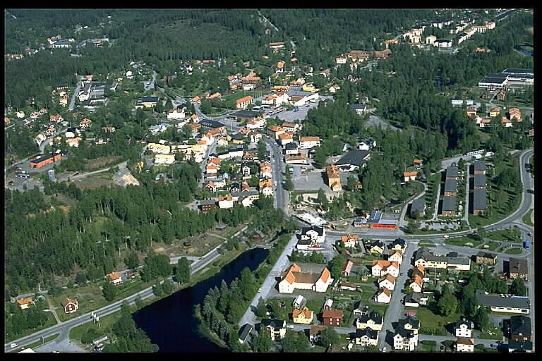 Kopparberg_-_KMB_-_16000300022676