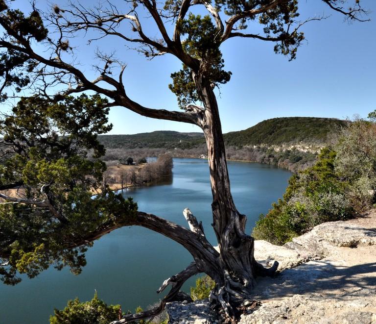 Lake_Austin