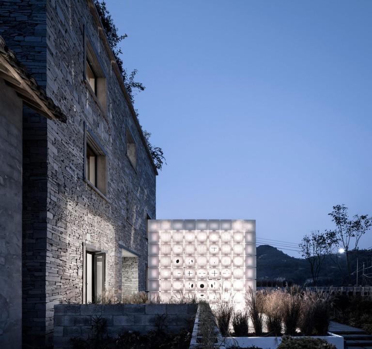 lei-house-azl-architects-architecture_2
