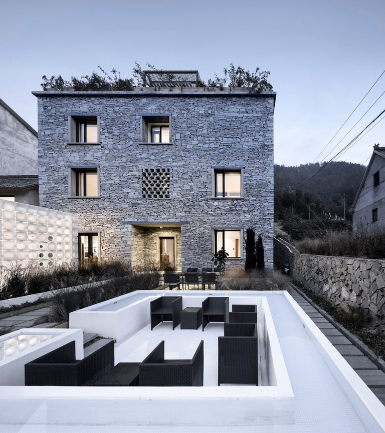 lei-house-azl-architects-architecture_3