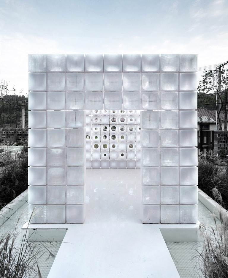 lei-house-azl-architects-architecture_6