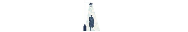London in Stories - Spot-01