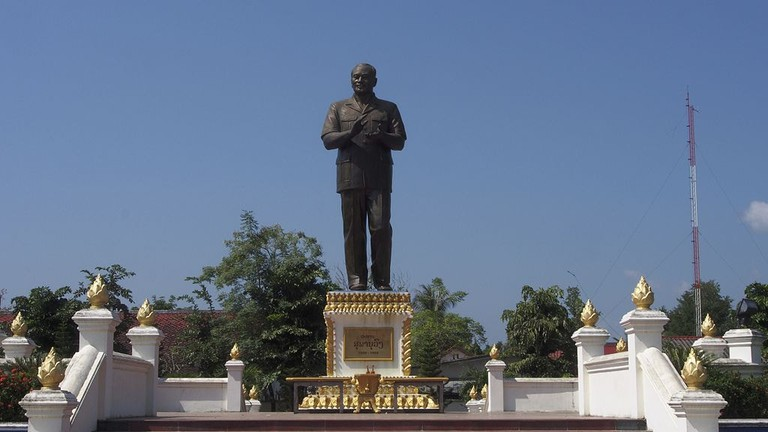 Luang_Prabang,_Lao_PDR_(12229201295)