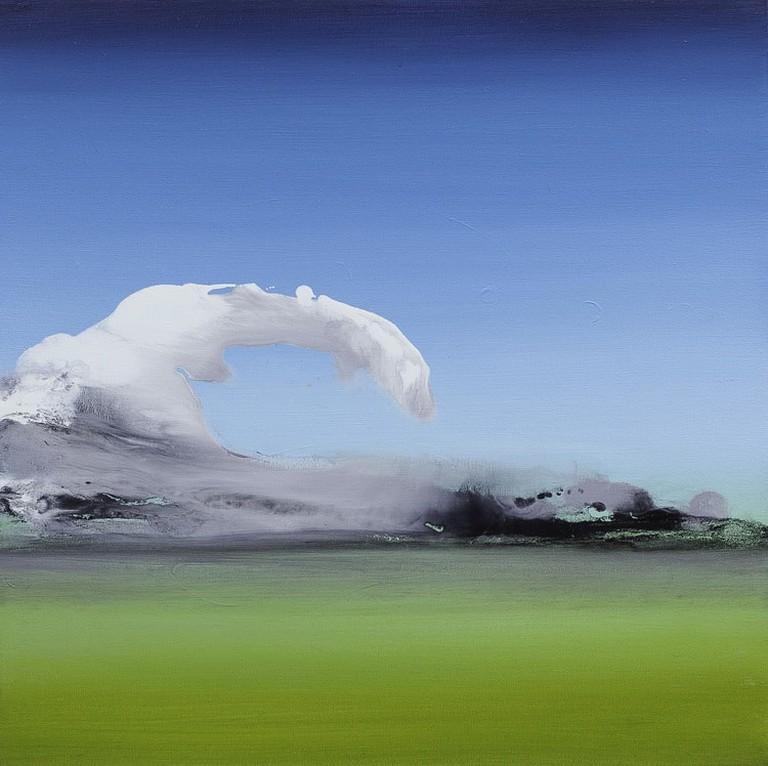 MB-Boissonnault-painting