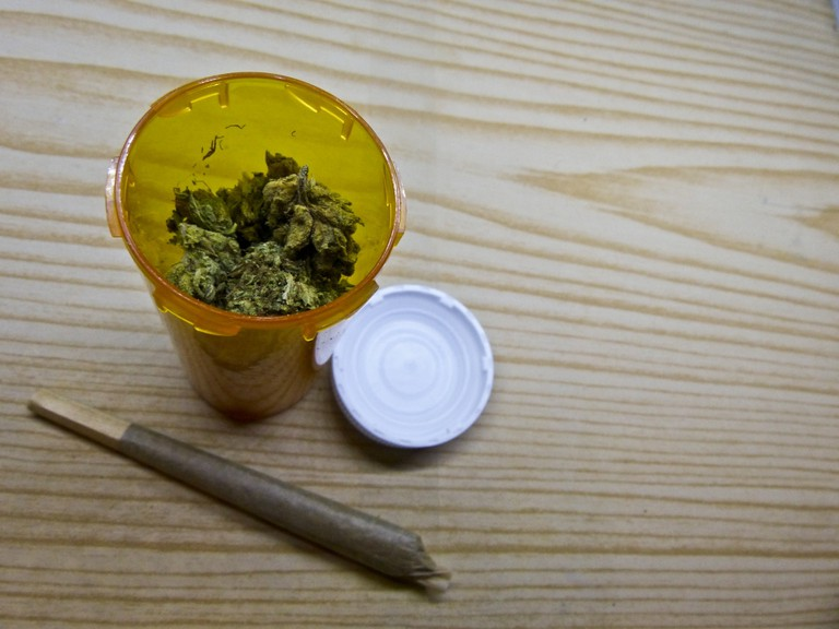 medical-marijuana-1521070298hWe
