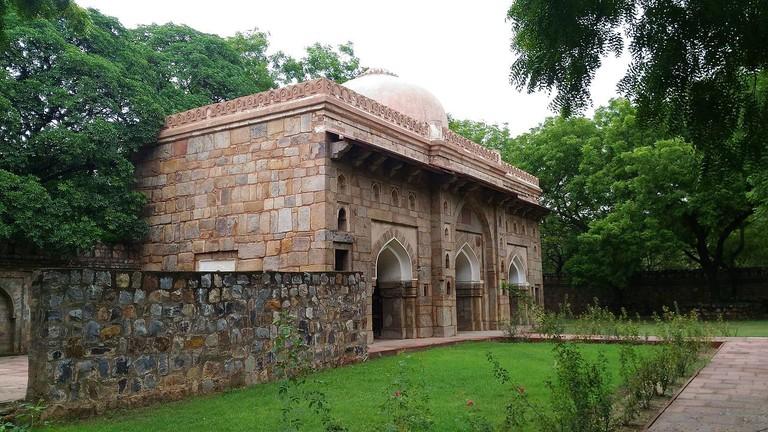 Mohammad_Wali_Masjid,_Shahpur_Jat