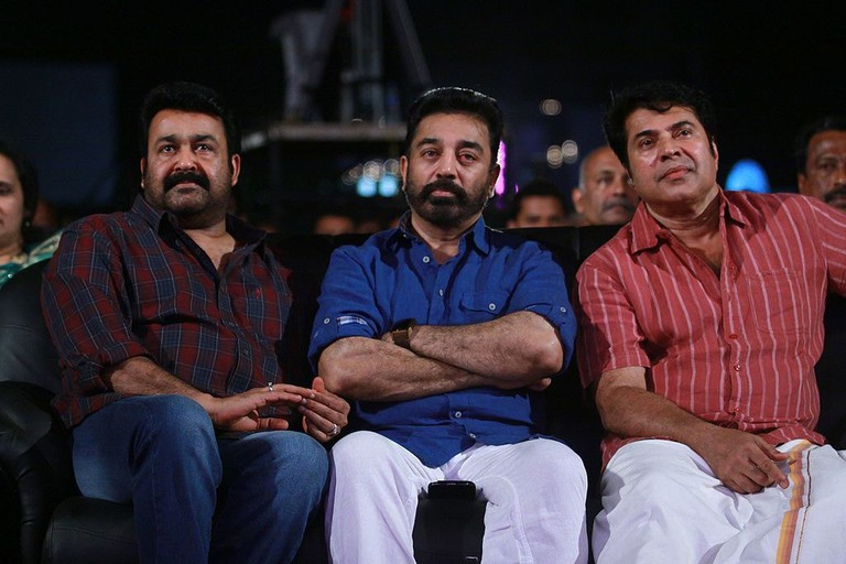 Mohanlal_with_mammootty_and_kamalhasan