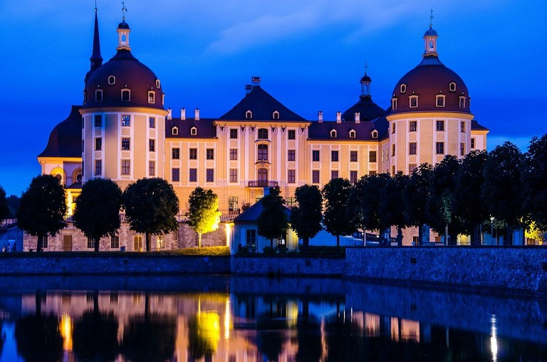 moritz-castle-3234556_960_720
