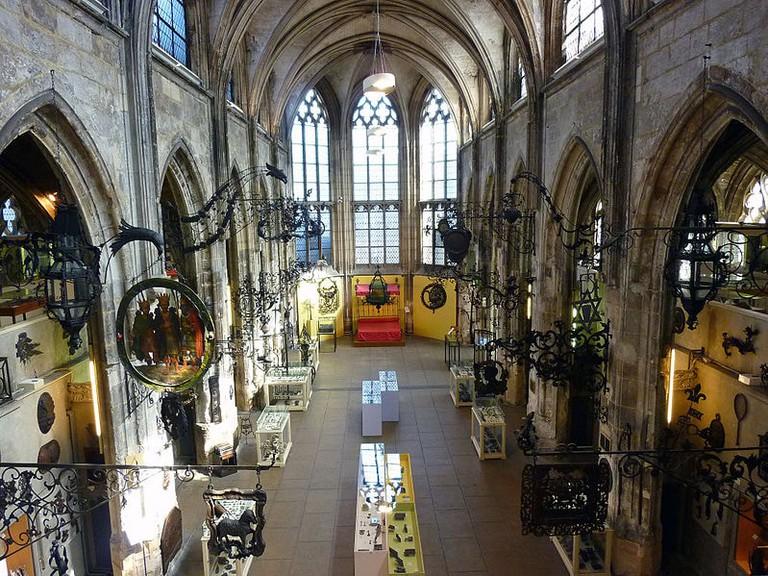 Musée_Le_Secq_des_Tournelles_à_Rouen