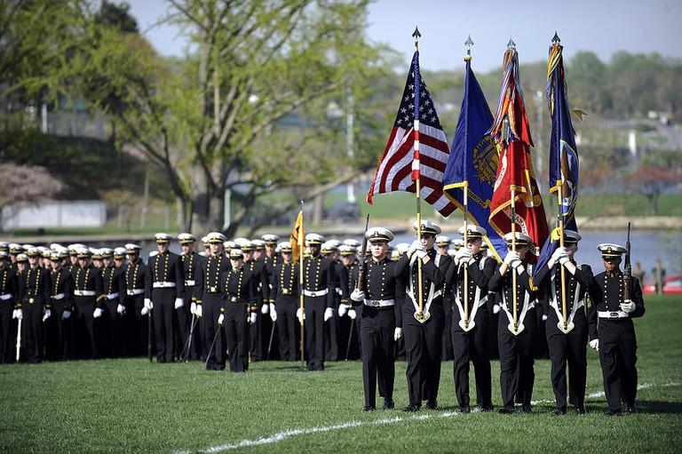 navalacademymd-midshipmen